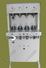 Candid Wire Drawing Die Repair Machine 4.0-8.0mm