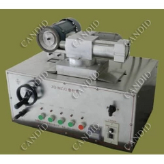 Candid Needle Grinding Machine