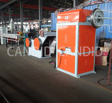 gabion machinegabion mesh machinegabion box making machine