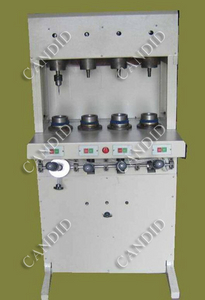 Wire Drawing Die Repair Machine