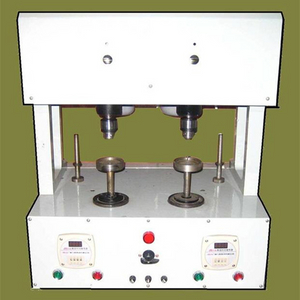 Wire Drawing Mould Repair Machine