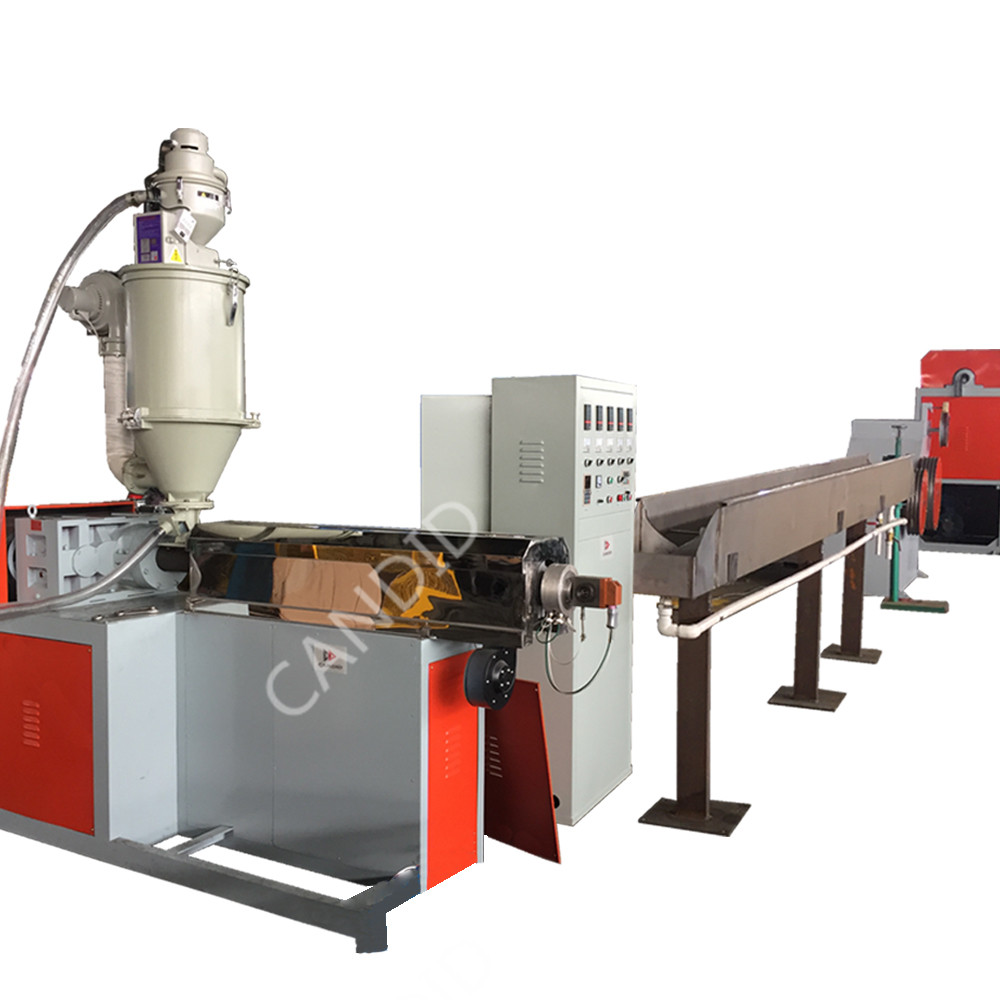 Automatic PVC Coating Machine